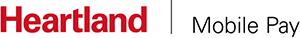 Heartland Mobile Pay Logo